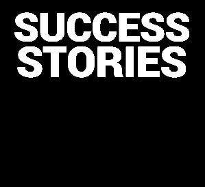 texto casos exito EN
